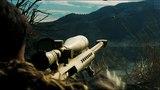 Стрелок / Shooter (2007) IMDb: 7.20