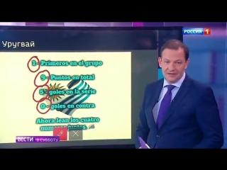 Вести в субботу с Сергеем Брилевым ( 07.07.2018 )