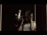 Naz_Ölçal_-_You_are_not_here_(Acoustic).mp4