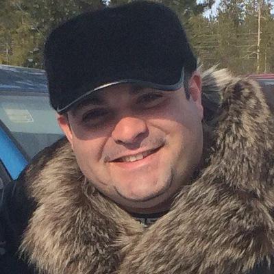 Эдуард Петросян