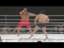Yuhi Sano vs Satoshi Honma