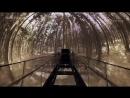 первый в мире кинотеатр с обзором на 360 градусов