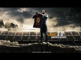 Lionel Messi 2017/2018 -- The Messiah -- Goals, Skills, Assists