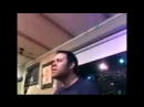 Warmer whale wars live July 2011