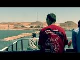 Порт Вади Хальфа