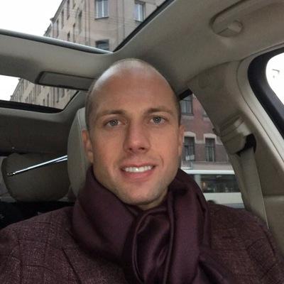 Станислав Рыжов