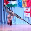 pole_dance_rumyanceva