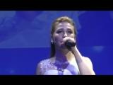 Елизавета Третьякова -