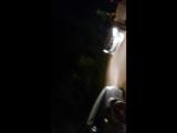 Ростик делает предложение руки и члена:)