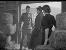 Баллада о солдате (1959) / Отреставрированная версия