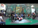 Оксана Кузнецова жим лежа 72,5 кг и становая тяга 130 кг