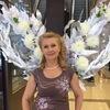 Irina Babushkina
