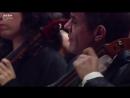 David Garrett Riccardo Chailly Filarmonica della Scala.30,05,2015
