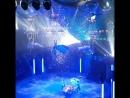 Посетили потрясающее шоу Гии Эрадзе Королевский цирк ! Трехчасовой перфоманс пролетел как одна минута! Полный восторг!