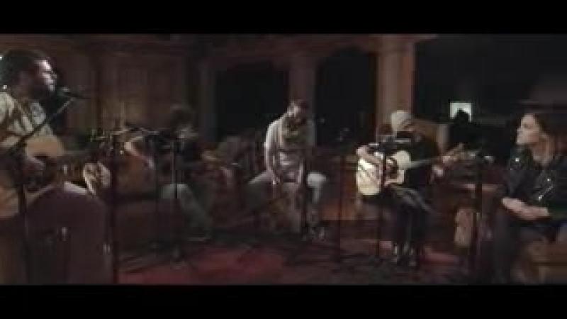El Kanka ft Salo Fer Casillas Para