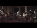 El Kanka ft Salo Fer Casillas - Para