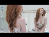 Ella Hughes - No Time For Panties