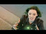«Одарённые» (1 сезон): Промо-видео 12-го и 13-го эпизода