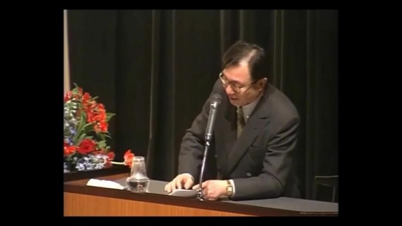 Доктор Хироми Шинья Воздействие молочнокислых бактерий на человека См