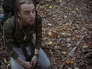 Ведьма из Блэр: Курсовая с того света[Ужасы, детектив, 1999, BDRip 1080p] LIVE