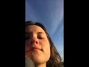 Диана Горяйнова — Live