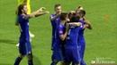 Sažetak: Dinamo Zagreb 3:0 Istra/2.kolo HT prva liga (2018/19)