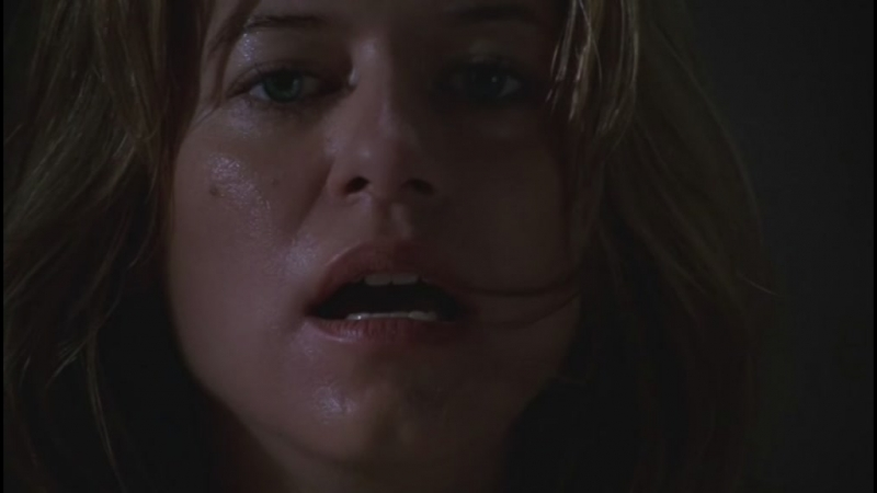 Tammy Lauren @ Wishmaster (1997) cut 02