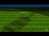 ПОДБОРКА ГОЛОВ FIFA MOBILE