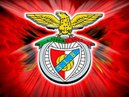 Football's Greatest Teams - Benfica