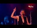 Depeche Mode - Home (spirit)