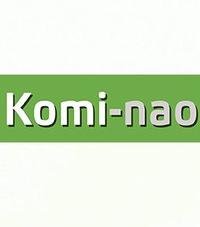 Komi Nao