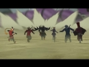 BATMAN NINJA - Japanese Trailer English Subs 12_01 release