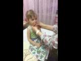 СЕКРЕТЫ ЛОГОПЕДА. ручная техника артикуляционной гимнастики. Комплекс