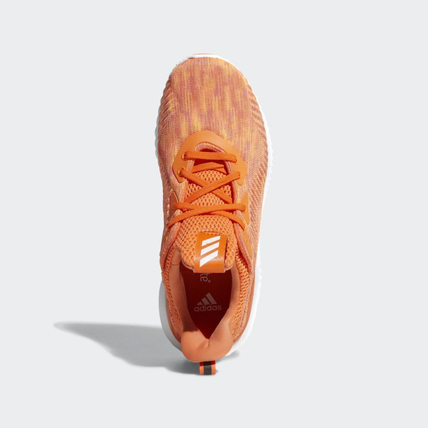 Кроссовки для бега Alphabounce Space Dyed