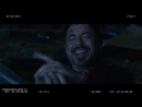 Iron Man 3 Bloopers 2013 - Robert Downey Jr, Gwyneth Paltrow, Don Cheadle Movi