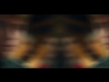 Casm vines Diana x Steve Trevor/ Wonder Woman