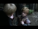 Game of Thrones Joffrey gets slapped
