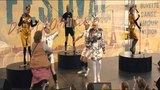 Spy Verka Serduchka - Dancing Lasha Tumbai