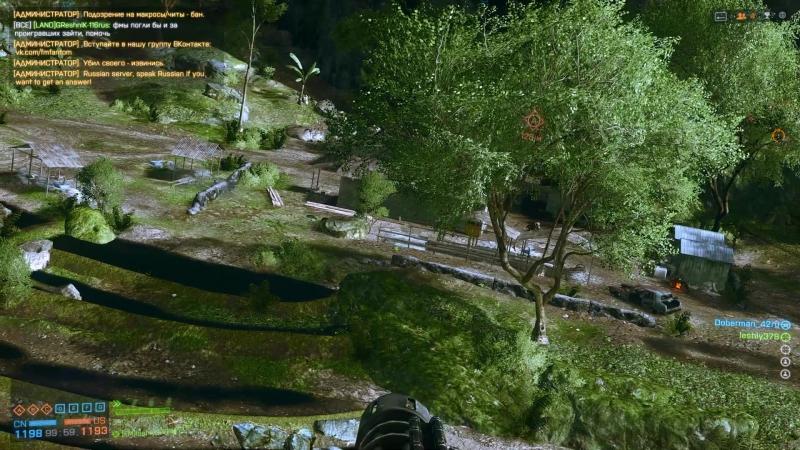 Battlefield 4 09.23.2016 - 17.56.23.06.DVR