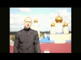 Миша Маваши - правильный смысл (Мотивация к спорту) (720p).mp4