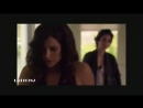 The L Word - Dylena - Apologize