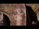 Ancient Aliens S01E02 The Visitors [720p]