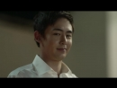Brother Of The Year Official Trailer Nichkhun