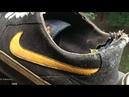[Live 10] 195`18 » Такова моя обувь вообще и после нахождения в ванной...