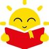 """Детская библиотека """"Улыбка"""""""