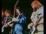 Bachman Turner Overdrive - You Aint Seen Nothing Yet 360p