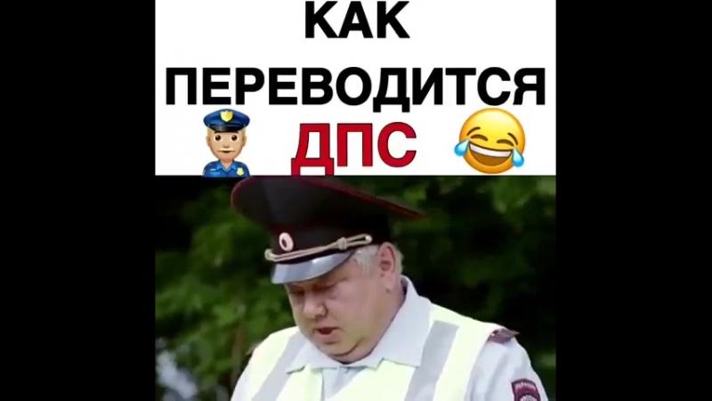 вот так прогнила россия