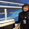 Elena Styopina