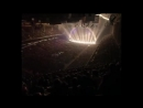 Pink Floyd HD Another Brick in the Wall 1994 Concert Earls Court