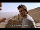 Израильский сериал - Рон s02 e13(заключительная серия второго сезона)